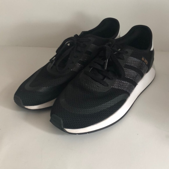 adidas Other - Adidas men's shoes size 12